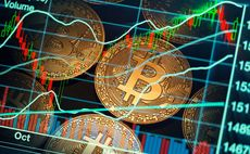 Cryptocurrency prices driven solely by investor 'hype'