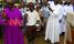 Kisubi Brothers inaugurate decade of development
