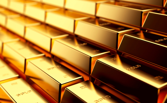 Gold hits six-year high: What does this mean for investors?