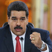 Venezuela 'ready' to defend itself, after the US invokes defence pact
