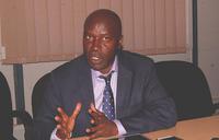 KYU VC decries under  funding for public Universities
