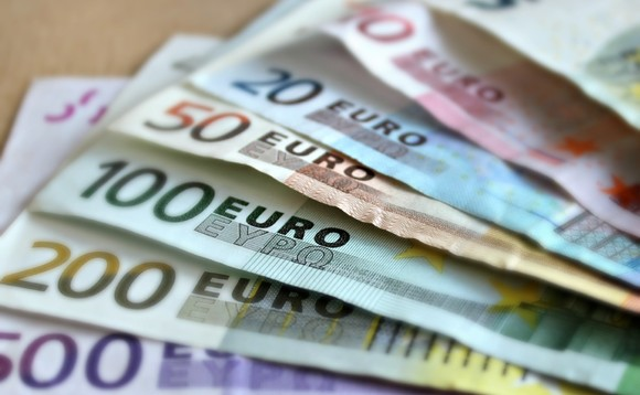Amundi reports €3.7bn outflows in Q2 2017