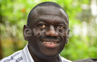 Besigye escapes arrest