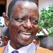 Lukyamuzi re-elected as CP President