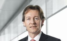 Ex-NN IP CIO named AXA IM new fixed income chief