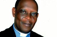 Bunyoro starts preps for new bishop consecration