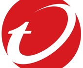 Trend Micro Maximum Security review: A great security suite, but privacy features need an overhaul