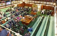 Uganda allows GMOs use