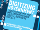 01-12-14-rewiring-government-for-a-digitised-world