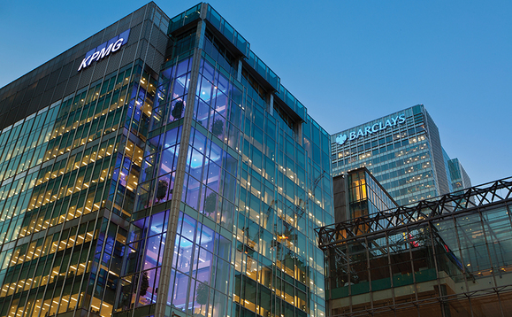KPMG in talks to sell pensions unit to private equity house