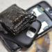 Mobile phone explodes, kills herdsman in Kiruhura