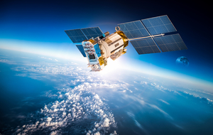 Broadband from space: Will it work this time?