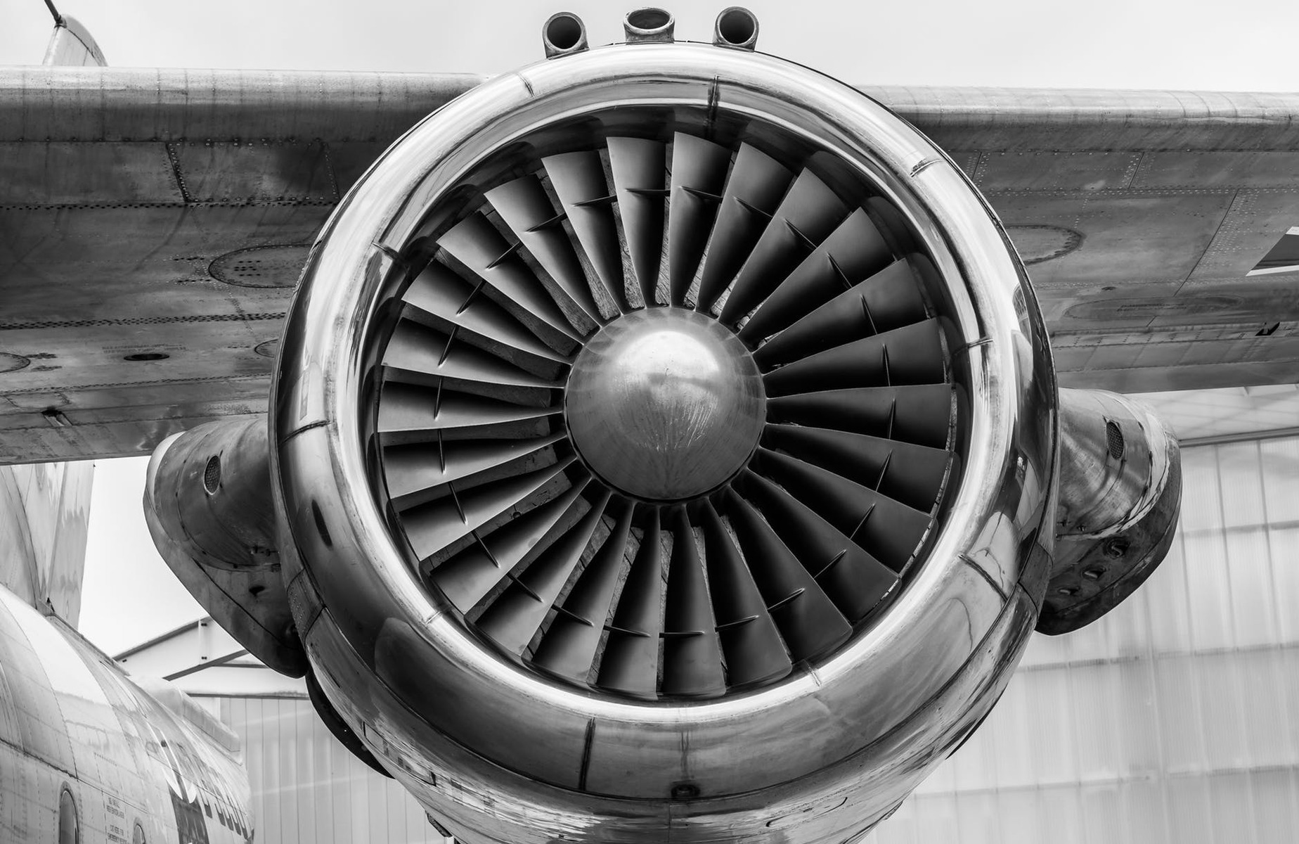 CMO charters flight for growth at Avinode