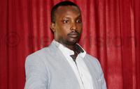 Court to rule on Baguma bail