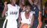 Basketball: Egypt seeks revenge as Zone V qualifiers start