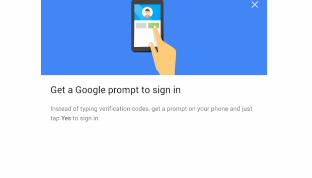 googleprompt100667567orig