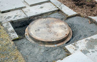 When to inspect your septic tanks