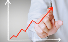Record boost to alternative Ucits in 2014