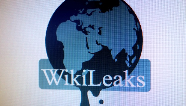 wikileaks100712683orig