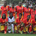 CAF Women Champions League draws mixed reactions from coaches