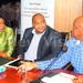 Tanzania aggressively seeks Ugandan traders