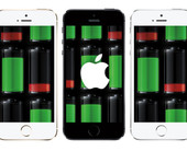 appleiphone5sbatterygraphic500