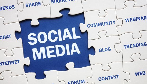 socialmediats100695861orig