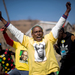 ANC suffers major setback in S.Africa local polls
