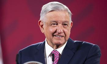 Mexico s president andres manuel lopez obrador 350x210