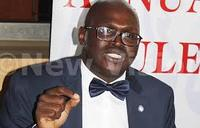 Storm brews as lawyers query arbitration entity