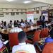 Malaysia gives scholarships to Ugandans