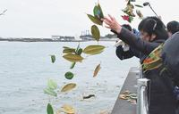 Virus forces Japan to cancel ceremony to mark tsunami