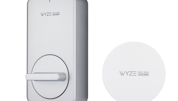 Wyze Lock review: This ultra-affordable smart deadbolt converter covers the basics well