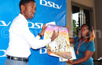 Seeta High, SMACK dominate national technology competitions