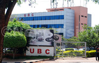 Top UBC managers grilled over fraud