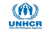 Notice from UNHCR