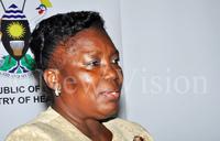 Involve traditional leaders to combat malaria-Speaker