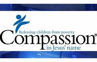 Various jobs at Compassion International