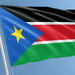 S. Sudan says its 'had enough' of rebel leader as talks falter