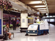 cleaning-at-euston-station
