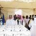 Second Muslim Women Day marked in Kampala