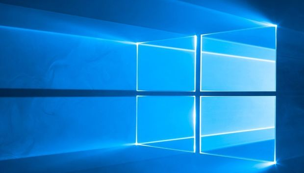Microsoft's fall release of Windows 10 will be deliberately anticlimactic