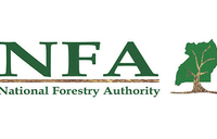 World Environmental Day: National Forestry Authority