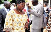 Busoga needs special devt programme - Kadaga