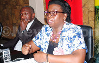 Government institutions partner to widen tax base
