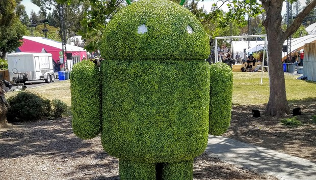 androidtree100663256orig