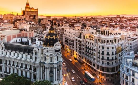 GMO enters Spain with two alts funds and announces EMD fund launch