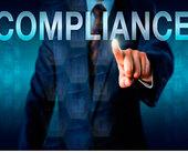 compliance2100639155orig