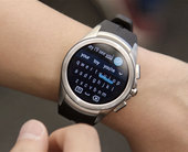 androidweartwooh100661858orig