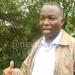 UWA's new boss Mwandha promises changes
